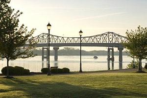 Decatur Alabama